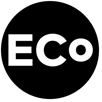Estudio ECo Logo